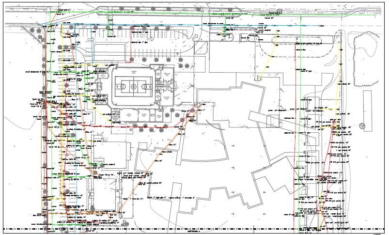 185554-Campus map