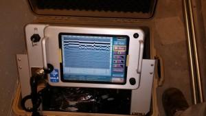 214671-scan.w1024